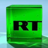 RT (Russia Today) на русском