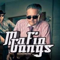 Mafia Gangs Game logo