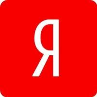 Яндекс.Бот logo