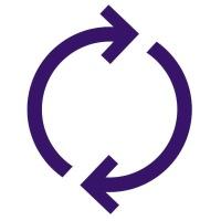 Exchangers.io Bot logo