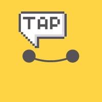Tap2Bot logo