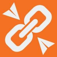 Shortlink Revealer logo