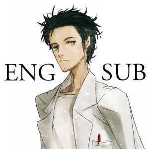 English Subbed Anime