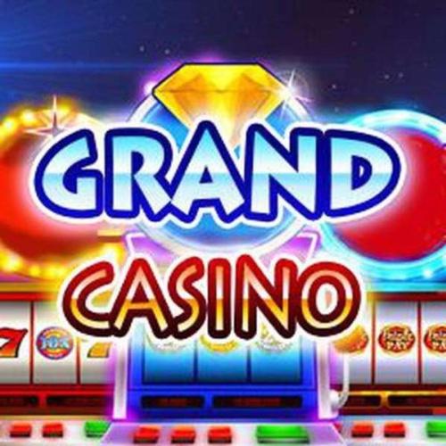 Grand казино играть ферма игра 3 русская рулетка