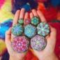 colorfulmagicstones