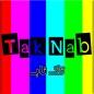 TakNab