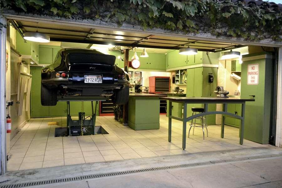 Sevener Lotus Seven Caterham Amp Co Votre Avis Sur Les