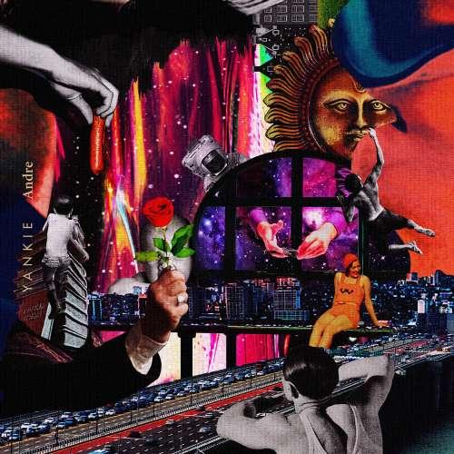 yankie,album download, mp3