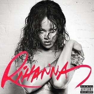 Rihanna – Greatest Hits - 2015 Mp3 indir