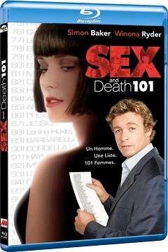 101 Sevgili - Sex and Death 101 - 2007 BluRay 720p DuaL MKV indir