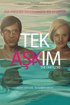 Tek Aşkım - 2014 Türkçe Dublaj MKV indir