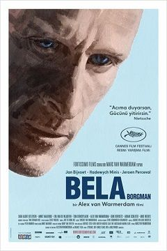 Bela - Borgman - 2013 Türkçe Dublaj MKV indir