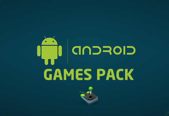 WT Android Oyun Paketi - 08.09.2016 APK Full indir