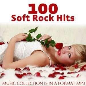 100 Soft Rock Hits - 2015 Mp3 indir