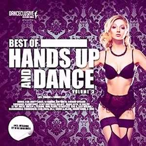 Best of Hands Up & Dance, Vol.3 - 2014 Mp3 indir