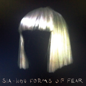 Sia - 1000 Forms of Fear - 2014 FLAC indir