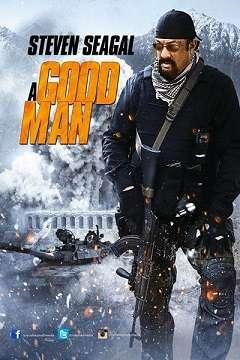 İyi Adam - A Good Man - 2014 Türkçe Dublaj MKV indir