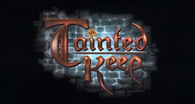 Tainted Keep v1.5 APK Full indir