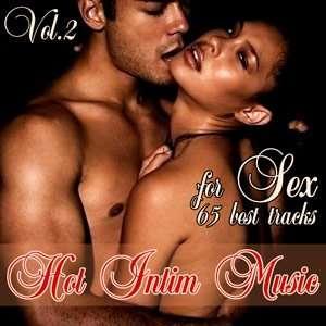 Hot Intim Music Vol.2 - 2014 Mp3 indir