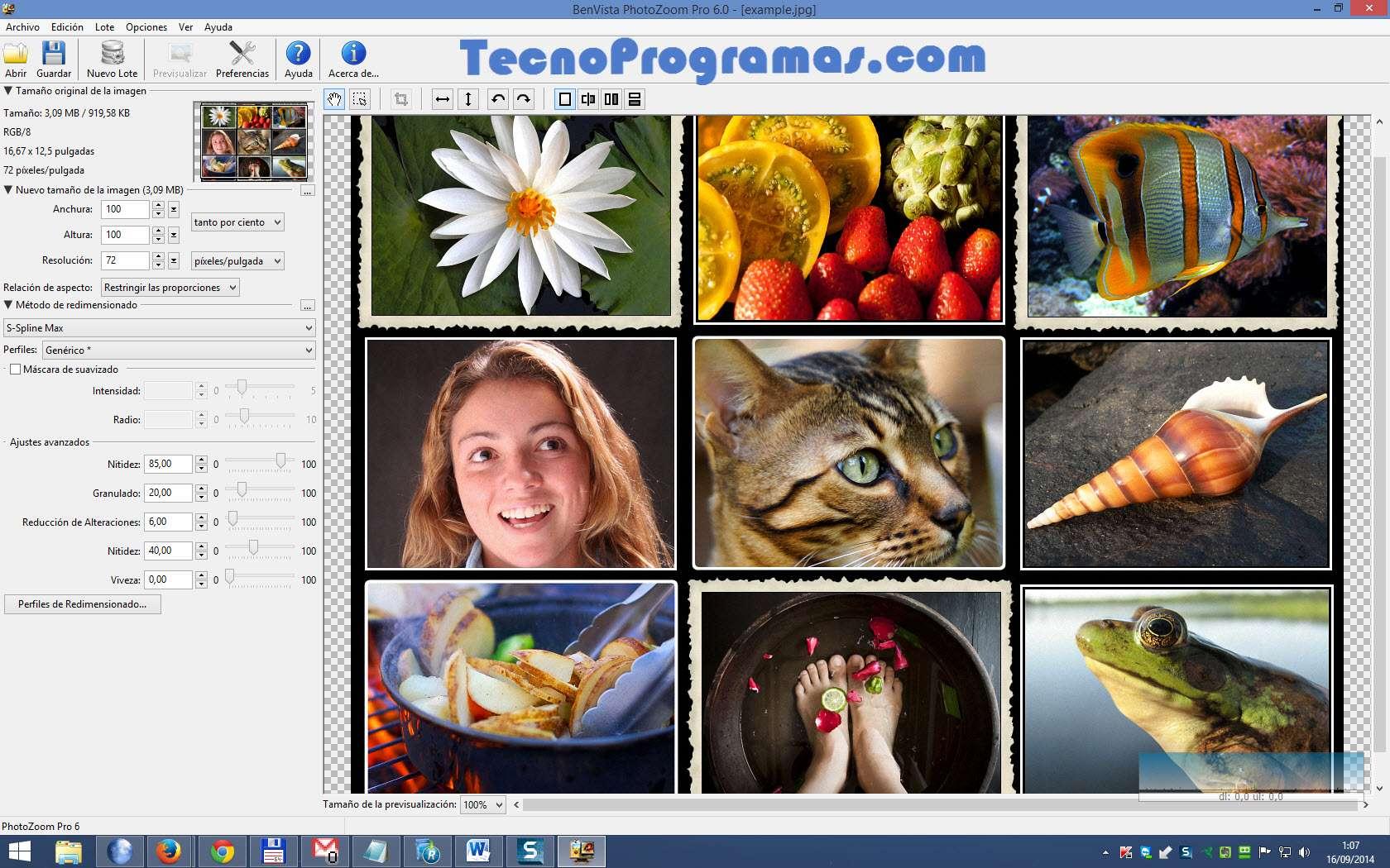http://imagizer.imageshack.us/a/img540/1667/sOXQNH.jpg