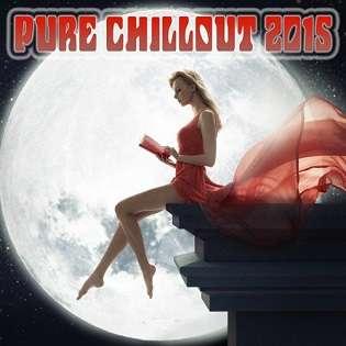 VA - Pure Chillout - 2015 Mp3 indir