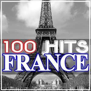 100 Hits France - 2015 Mp3