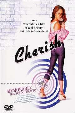 Cherish - 2002 Türkçe Dublaj MKV indir