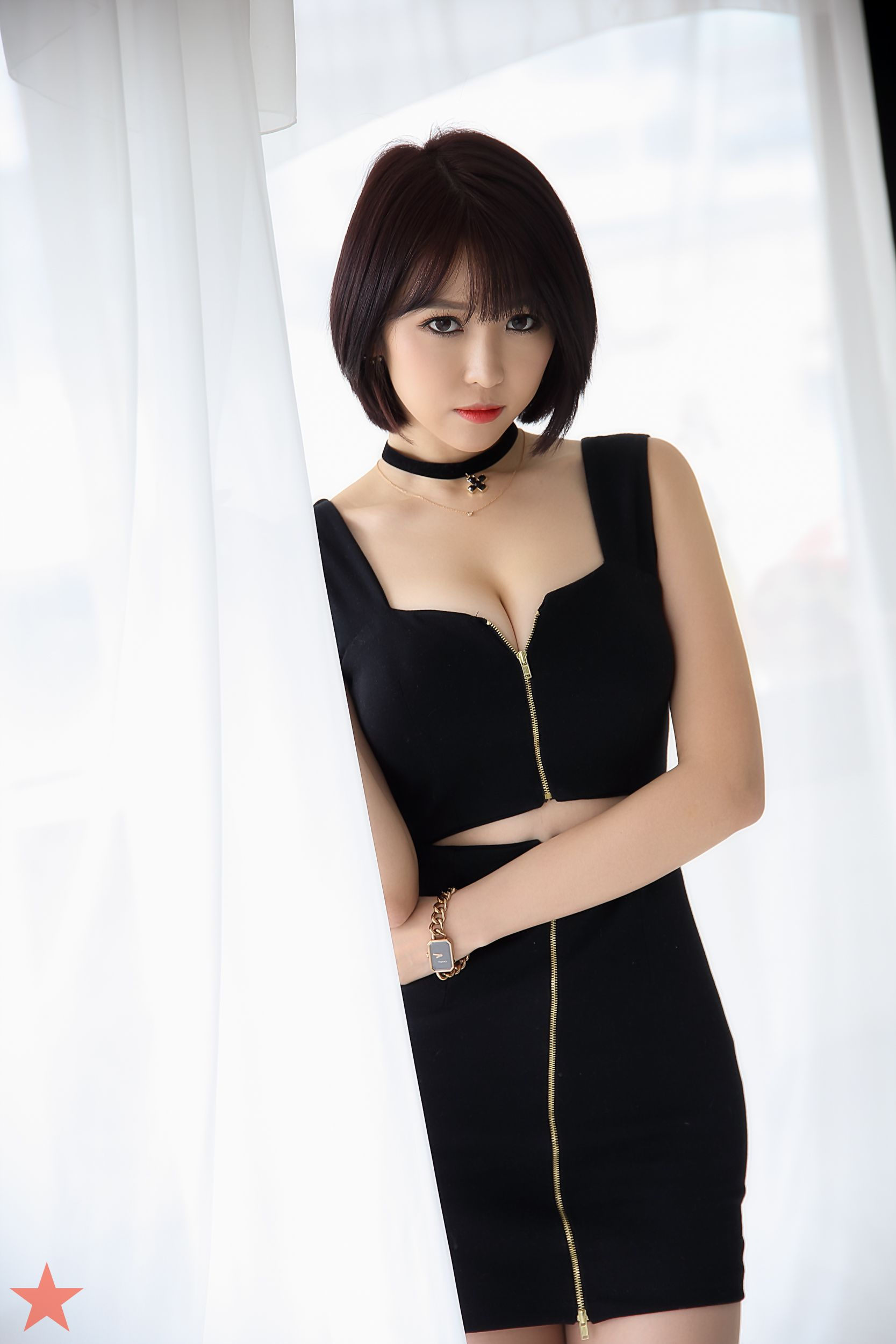 1000+ Images About Lee Eun Hye 이은혜 李恩慧 On Pinterest