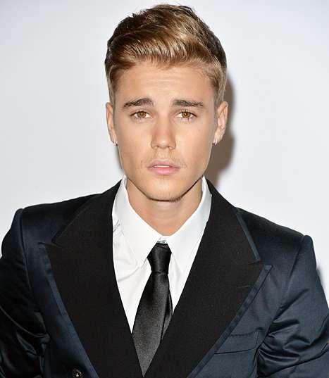 Justin Bieber podría ser operado por tímpano roto
