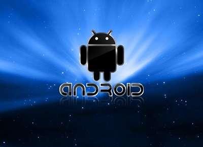 WT Android Uygulama Paketi - 05.04.2015 APK indir
