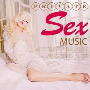Private Sex Music - 2015 Mp3 indir