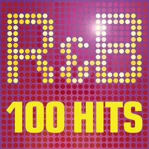 R&B 100 Hits - 2015 Mp3 indir