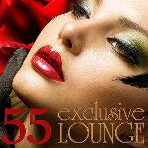 55 Exclusive Lounge - 2014 Mp3 Full indir