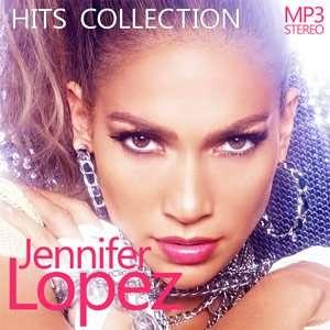 Jennifer Lopez - Hits Collection - 2015 Mp3 indir