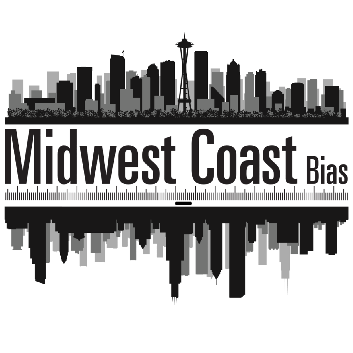 Midwest Coast Bias