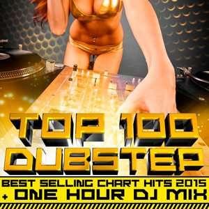 Top 100 Dubstep - 2015 Mp3 indir