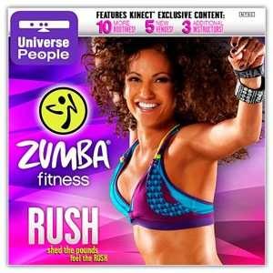 Rush Pounds People Universe - 2015 Mp3 indir