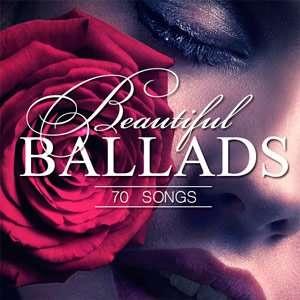 Beautiful Ballads - 2014 Mp3 indir