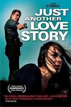 Başka Bir Aşk Hikayesi - 2007 Türkçe Dublaj MKV indir