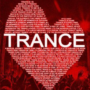 Vision Trance Country Elevation - 2015 Mp3 indir