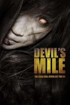 Şeytanın Yolu - 2014 Türkçe Dublaj MKV indir
