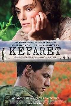 Kefaret - 2007 Türkçe Dublaj MKV indir