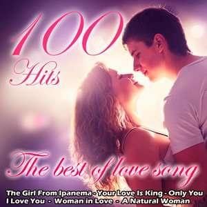 the best of love songs 100 hits 2015 mp3 indir warezturkey program indir film ndir. Black Bedroom Furniture Sets. Home Design Ideas