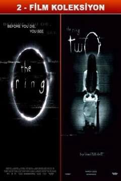 Halka - The Ring - Box Set Türkçe Dublaj MKV indir