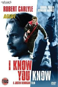 Bildiğini Biliyorum - I Know You Know - 2008 Türkçe Dublaj MKV indir