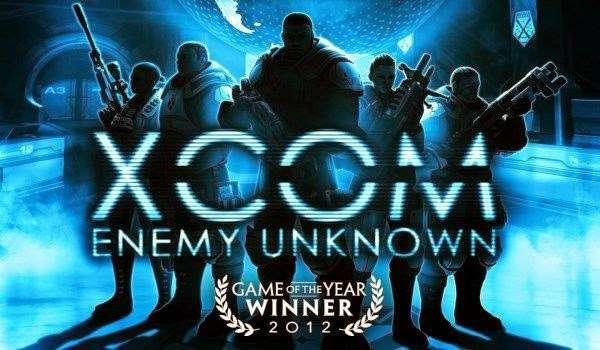 XCOM® - Enemy Unknown v1.1.0 APK Full indir