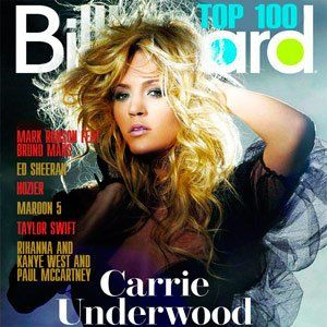 US Billboard Top 100 Single Charts - 21.02.2015 Mp3 indir