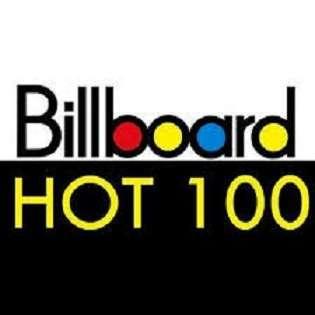 Billboard Hot 100 Singles Chart - 04 Nisan 2015 Mp3