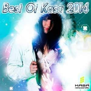 Best Of Kasa - 2014 Mp3 indir