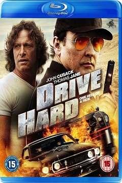 Zorlu Sürüş - Drive Hard - 2014 BluRay 1080p DuaL MKV indir